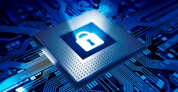 افزایش امنیت وب سایت
