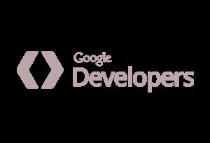 برنامه نویسان گوگل
